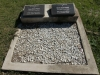 boston-cemetary-graves-phipson-family-rowan-marelle
