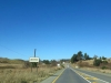 boston-entrance-from-bulwer-r617-s-29-40-43-e-30-01-31