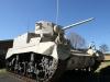 boston-moth-hall-tank-r617-s29-40-57-e-30-01-49-elev-1298m-7