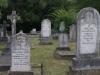 boston-trinity-farm-church-and-graves-agnes-sander-daniel-smith