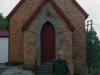 boston-trinity-farm-church-and-graves-church
