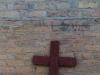 boston-trinity-farm-church-and-graves-cross