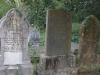 boston-trinity-farm-church-and-graves-geldart