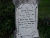boston-trinity-farm-church-and-graves-hewson-hill-1921