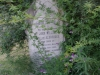 boston-trinity-farm-church-and-graves-john-william-alborough-1905