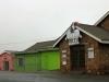 bothas-hill-bird-park-clemett-stott-street-r103-s-29-45-21-e-30-44-2