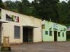 bothas-hill-lifestyle-centre-r103-s-29-45-59-e-30-45-3