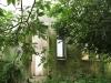 bothas-hill-railway-station-derelict-rail-house-r103-s-29-45-15-e-30-44-40-elev-741m-66