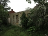 bothas-hill-railway-station-derelict-rail-house-r103-s-29-45-15-e-30-44-40-elev-741m-67