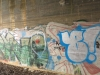 bothas-hill-railway-station-r103-graffiti-s-29-45-15-e-30-44-40-elev-741m-51
