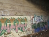 bothas-hill-railway-station-r103-graffiti-s-29-45-15-e-30-44-40-elev-741m-52