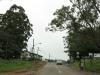 bothas-hill-railway-station-r103-s-29-45-15-e-30-44-40-elev-741m-72