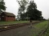 bothas-hill-railway-station-r103-ticket-office-s-29-45-15-e-30-44-40-elev-741m-34
