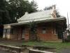 bothas-hill-railway-station-r103-ticket-office-s-29-45-15-e-30-44-40-elev-741m-35