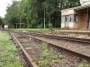 bothas-hill-railway-station-r103-ticket-office-s-29-45-15-e-30-44-40-elev-741m-36