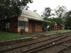 bothas-hill-railway-station-r103-ticket-office-s-29-45-15-e-30-44-40-elev-741m-37