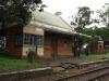 bothas-hill-railway-station-r103-ticket-office-s-29-45-15-e-30-44-40-elev-741m-38