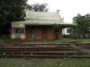 bothas-hill-railway-station-r103-ticket-office-s-29-45-15-e-30-44-40-elev-741m-39