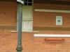 bothas-hill-railway-station-r103-ticket-office-s-29-45-15-e-30-44-40-elev-741m-44