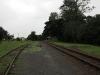 bothas-hill-railway-station-rail-lines-r103-s-29-45-15-e-30-44-40-elev-741m-58