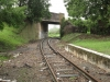 bothas-hill-railway-station-rail-lines-r103-s-29-45-15-e-30-44-40-elev-741m-59
