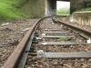 bothas-hill-railway-station-rail-lines-r103-s-29-45-15-e-30-44-40-elev-741m-60