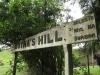 bothas-hill-railway-station-sign-r103-s-29-45-15-e-30-44-40-elev-741m-57