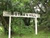 bothas-hill-railway-station-sign-r103-s-29-45-15-e-30-44-40-elev-741m-58