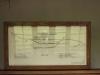bothas-hill-railway-station-station-map-r103-s-29-45-15-e-30-44-40-elev-741m-17
