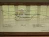 bothas-hill-railway-station-station-map-r103-s-29-45-15-e-30-44-40-elev-741m-18
