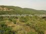 BRIDGES KZN - Stanger to Tugela River