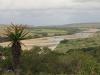 Fort Pearson - Harold Johnson Views of Tugela & N2 Bridge - S29.12.418 E 31.25.305  (1)