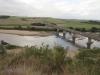 Fort Pearson - Harold Johnson Views of Tugela & N2 Bridge - S29.12.418 E 31.25.305  (2)
