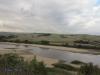 Fort Pearson - Harold Johnson Views of Tugela & N2 Bridge - S29.12.418 E 31.25.305  (4)