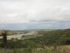 Fort Pearson - Harold Johnson Views of Tugela & N2 Bridge - S29.12.418 E 31.25.305 - Elev 85m (4)