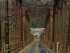 Mandini -  Old Tugela Bridge (5)