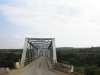 Mandini - Old Tugela Bridge -  (6)
