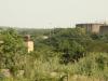 Mandini -  Old Tugela Bridge - Old bridge plinths - 29.10.348 S 31.23.825 E  (2)