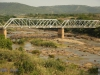 Mandini -  Old Tugela Bridge  - P415 - 29.10.339 S 31.23.760 E (2)