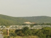 Mandini -  Old Tugela Bridge  - P415 - 29.10.339 S 31.23.760 E (3)