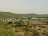 Mandini -  Old Tugela Bridge  - P415 - 29.10.339 S 31.23.760 E (6)