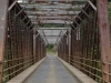 Mandini -  Old Tugela Bridge - Road - steel bridge (20)