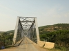 Mandini -  Old Tugela Bridge - Road - steel bridge - 29.10.339 S 31.23.760 E (1)
