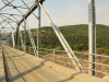 Mandini -  Old Tugela Bridge - Road - steel bridge - 29.10.339 S 31.23.760 E (6)