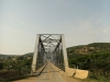 Mandini -  Old Tugela Bridge - Road - steel bridge - 29.10.339 S 31.23.760 E (7)