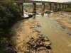 Mandini - Tugela Bridge - Rail Bridge - current use (14)