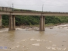 Mandini - Tugela Bridge - Rail Bridge - current use (15)