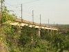 Mandini - Tugela Bridge - Rail Bridge - current use (16)