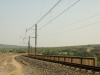 Mandini - Tugela Bridge - Rail Bridge - current use (19)