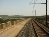 Mandini - Tugela Bridge - Rail Bridge - current use (21)